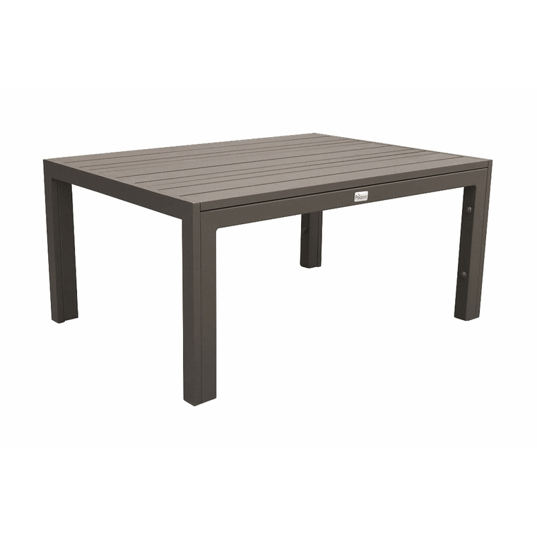 Table basse Mahonia 389178