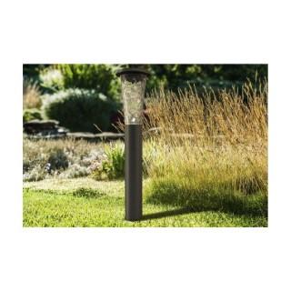 Lampe de jardin Zukero 365 Premium – 50 cm 700710