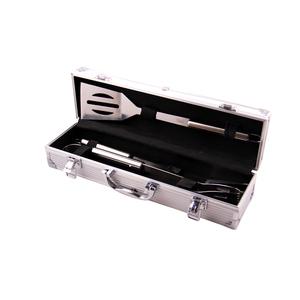 Valisette de 3 accessoires 402057