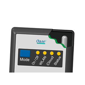 Système de contrôle home InScenio EGC 402473