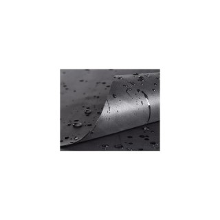 Bâche en caoutchouc rollcut Oasefol EPDM de largeur 8,02 m 402476