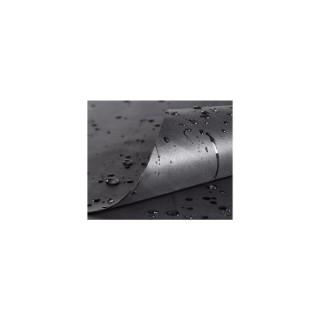 Bâche en caoutchouc rollcut Oasefol EPDM de largeur 10,06 m 402477