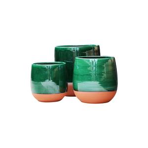 Pot gamme Saintrop Ø 17 cm 402632