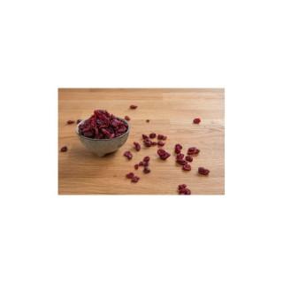 Cranberries à demi séchées au sucre de canne - Prix au kilo 404977