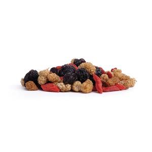 Mélange de fruits secs bio - Prix au kg 405018