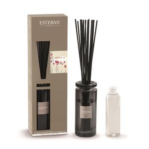 Bouquet parfumé esprit de thé édition gris azur avec recharge de 75 ml 405804