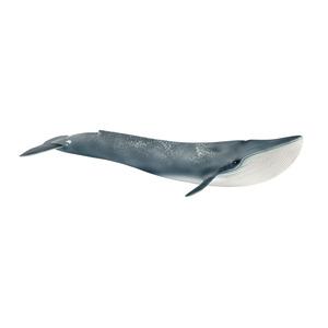 Figurine Baleine Série Animaux sauvages 27,1x10,2x5,9 cm 405864