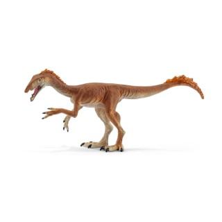 Figurine Tawa Série Dinosaures 15,6x5,3x6,8 cm 405885