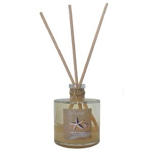 Bâton à parfum sur la Plage - flacon 200 ml 406302