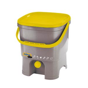 Composteur d'intérieur Bokashi - 16L 406993