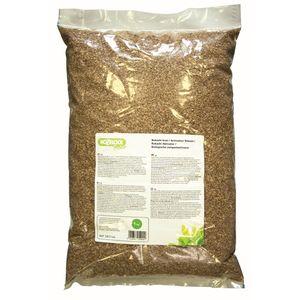 Activateur de compost Bokashi - 1kg 406994