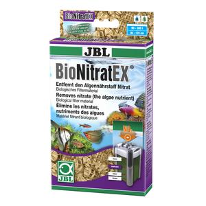 Bionitratex Jbl beige 210 g 407090