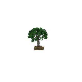 Décor de chêne 407481