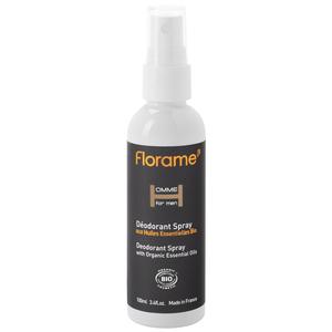 Déodorant Spray homme – 100 ml 408681
