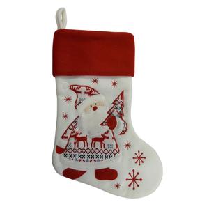 Chaussette de Noël – 45 cm 409708