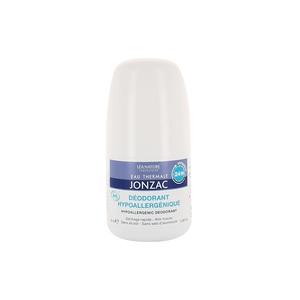 Déodorant bille – 50 ml 410120