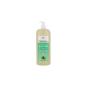 Gel douche Aloe véra revitalisant – 1L 410123
