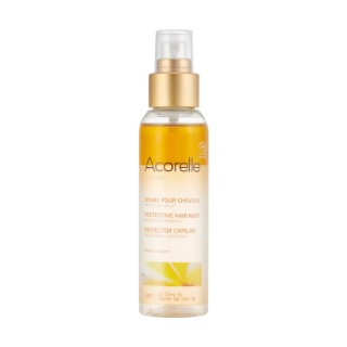 Brume Protectrice pour cheveux - Spray 100 ml 413236