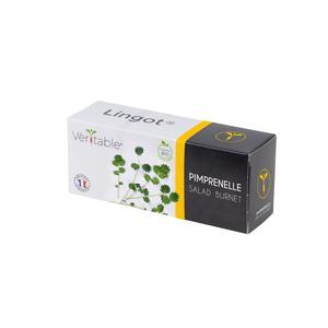 Lingot Pimprenelle Bio 415045