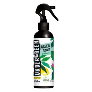 Engrais green again reverdissant en spray de 250 ml 416321