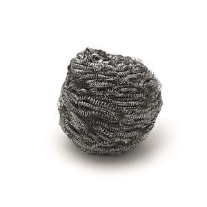 Boule de nettoyage en inox Forge Adour pour plancha 416979