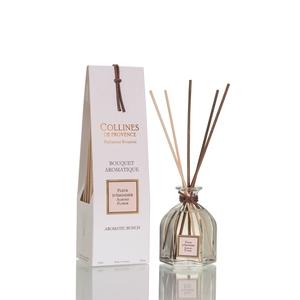 Bouquet Aromatique Fleur d'Amandier – 100 ml 417080