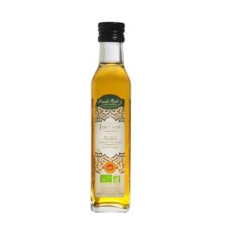 Vinaigre Xérès bio en bouteille de 25 cl 417421