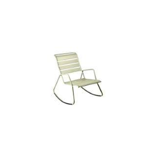 Rocking chair Monceau tilleul 417963