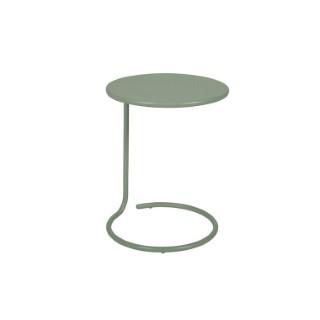 Table basse déportée coolside cactus de Ø 42 x 53 cm 418116