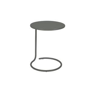Table basse déportée coolside romarin de Ø 42 x 53 cm 418124