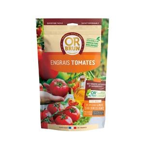 Engrais Tomates 1,5 kg 21,5x10,5x32,5 cm 418282