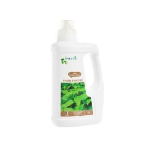 Purin d'ortie botanic® 1L 418559