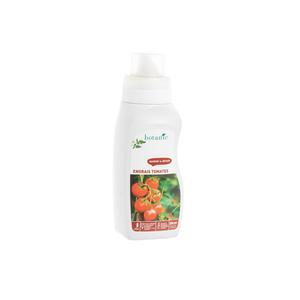 Engrais tomates 250 ml botanic® 418565