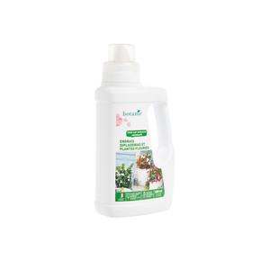 Engrais dipladenias 500 ml botanic® 418604