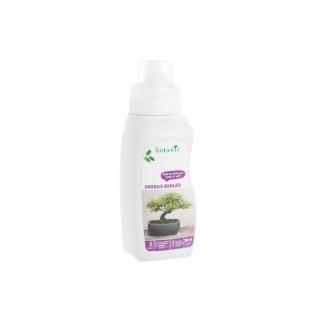 Engrais bonsaïs 250 ml botanic® 418634
