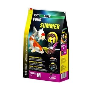 JBL ProPond Summer M 1kg 418873
