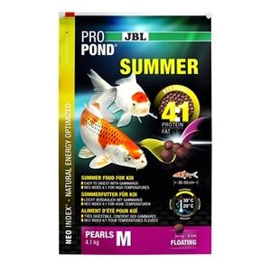 JBL ProPond Summer M 4,1kg 418874