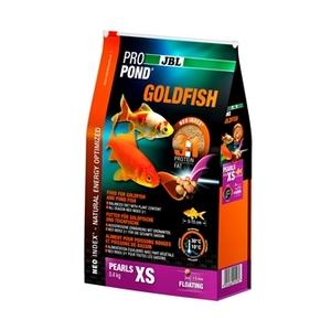 JBL ProPond Goldfish XS. La boîte de 0,4 kg 418882