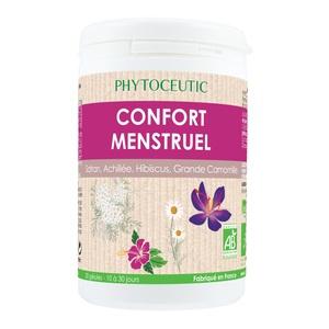 Confort Menstruel 30 gélules 419934