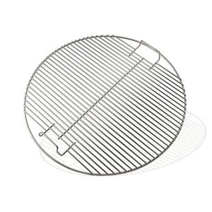 Grille de cuisson pour barbecues à charbon Ø 57 cm 420703