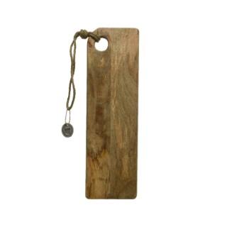 Planche à découper en bois 420967