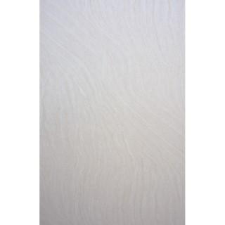 Plateau fin HPL gris sahara de 200 x 90 x 1,3 cm 421399