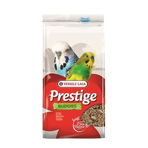 Prestige Perruches 1 kg 297774