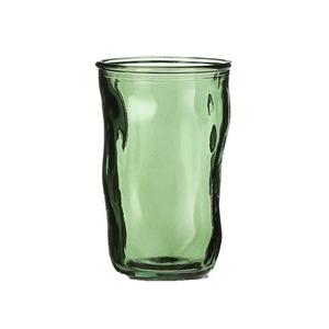 Set de 3 verres Juan 421692