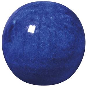 Sphère Kinzo Ø 30 cm 422185