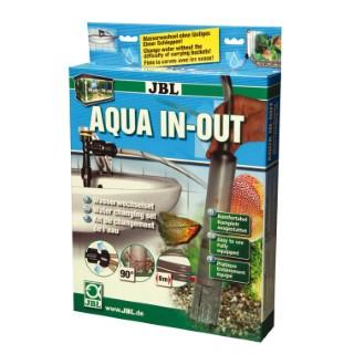 Aqua In-Out 423595