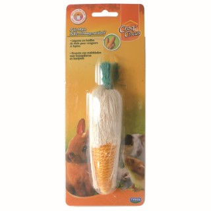 P'tit maïs pour rongeurs 15 cm 424188