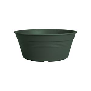 Coupe Green Basics coloris Leaf green Ø 27 cm 424660