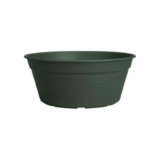 Coupe Green Basics coloris Leaf green Ø 38 cm 424664