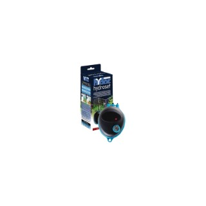 Thermostat électronique hydroset Hydor 425302